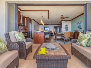 Convenient 2 bedroom Villa in Kapolei with Internet Access - Kapolei vacation rentals