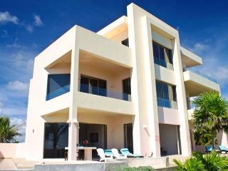 Villa Fantasea - Akumal vacation rentals