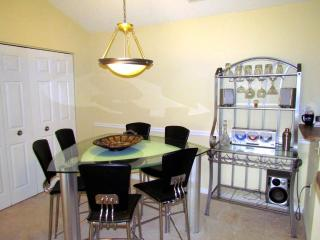 Broadway Station 1037 BLD. #10 - Myrtle Beach vacation rentals