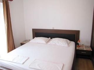 Novalja - Zrće (with 2 bathrooms) - Novalja vacation rentals