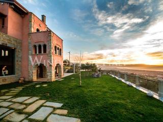 1824 - Capo D'orlando vacation rentals