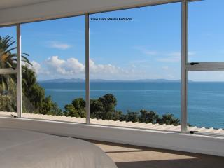 Luxury Holiday Home, Northland, New  Zealand - Coopers Beach vacation rentals