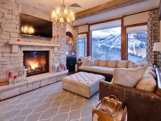 Abode at Silver Strike - Park City vacation rentals