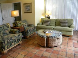 Cyprina Beach #10 Sat to Sat Rental - Sanibel Island vacation rentals
