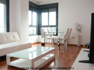 Luxury Apartment In The Center Of Granada!!! - Granada vacation rentals