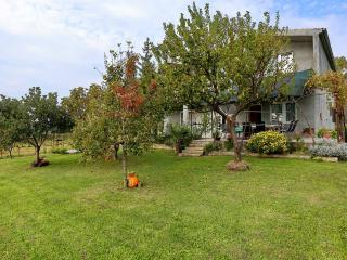 3 bedroom House with Internet Access in Razanac - Razanac vacation rentals