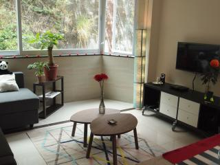 Lovely Vacation Rental in the Heart of Happy Valley, Hong Kong - Hong Kong vacation rentals