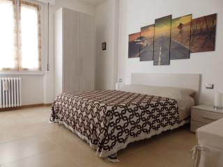 A new concept of b&b :) - Florence vacation rentals