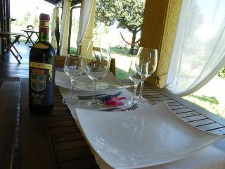 Follonica - 88146001 - Follonica vacation rentals