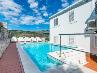 Luxury apartment in Dubrovnik - Dubrovnik vacation rentals