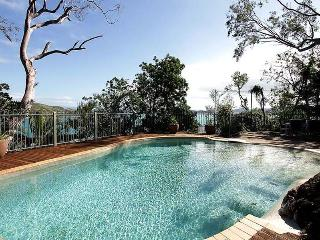 Heliconia One on Hamilton Island - Hamilton Island vacation rentals