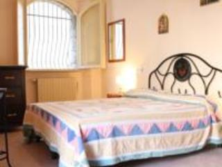 Nice 2 bedroom House in Assisi - Assisi vacation rentals