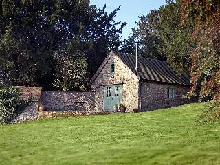 1 bedroom Cottage with Internet Access in Malvern - Malvern vacation rentals