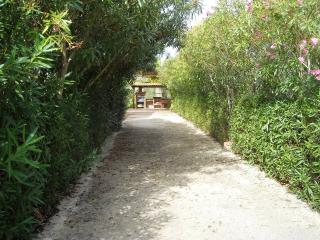 Le Muse Villa Polimnia - Menfi vacation rentals