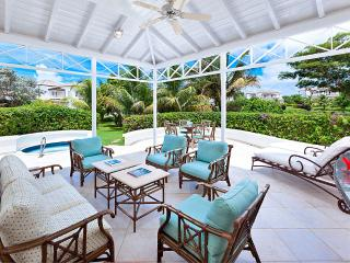 Apes Hill Polo Villa - Saint James vacation rentals