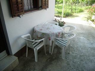 2 bedroom Apartment with Internet Access in Vinisce - Vinisce vacation rentals