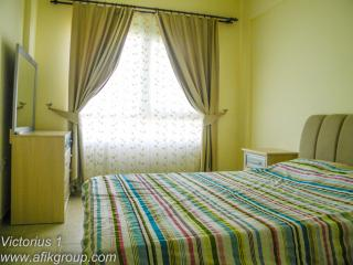2 Bedroom | Victorius 1 | Caesar Resort - Bogaz vacation rentals