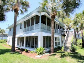 Beach Bliss - Southern Georgia vacation rentals