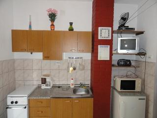 Beautiful Condo with Internet Access and Television - Vinisce vacation rentals