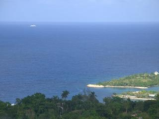 Gibraltar Height Villa Rental Ian Flemming Airport - Oracabessa vacation rentals