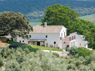 Beautiful Villa with Deck and Internet Access - Granada vacation rentals