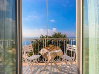 Casa Lella in Praiano - Praiano vacation rentals