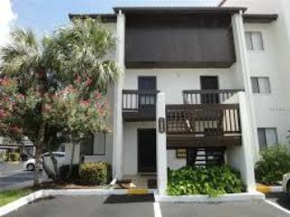 Siesta Key - Castel Del Mare - Sarasota vacation rentals