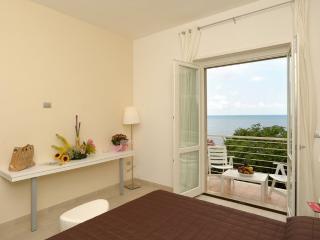 Apartment Perla in Maiori - Maiori vacation rentals