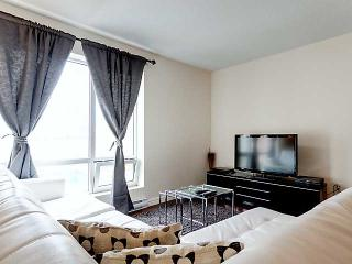 Nice One Bedroom Condo In Old Montreal - Montreal vacation rentals