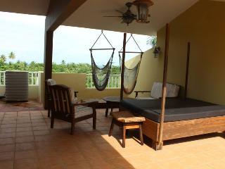 Rincon Surf Rental Luxury Villa - Sandy Beach - Rincon vacation rentals