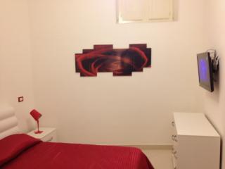 Villa Bebe'- Guest House - Apt. Bebe' 5 - Vico Equense vacation rentals