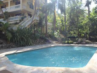Casa D Palma Unit 4 - Rincon vacation rentals