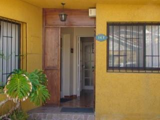 Beautiful House with Internet Access and Garden - Vina del Mar vacation rentals