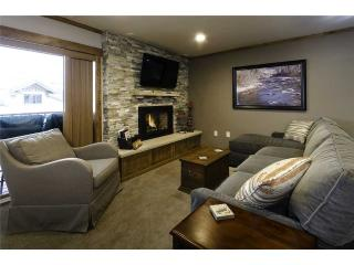 Storm Meadows 300-400 at Christie Base - SM426 - Steamboat Springs vacation rentals