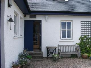 Half of Three - Isle of Skye vacation rentals