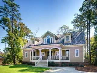 Kilmarlic Golf Cottage Ready for Summer Bookings! - Powells Point vacation rentals
