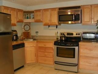 Waterville Valley Vacation Rental close to Town Square - White Mountains vacation rentals