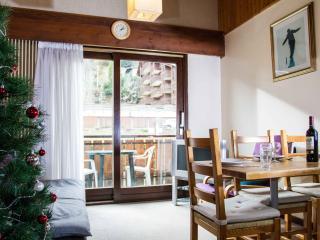 Mountain Xtra Chicane - Morzine-Avoriaz vacation rentals