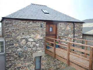 PENSW - Boscastle vacation rentals