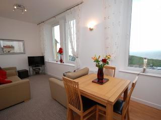 COMBE - Ilfracombe vacation rentals