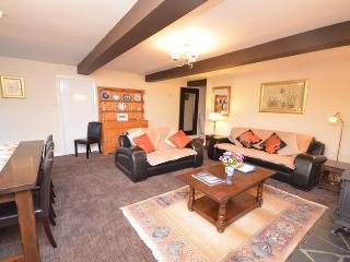BLBCO - Thornthwaite vacation rentals