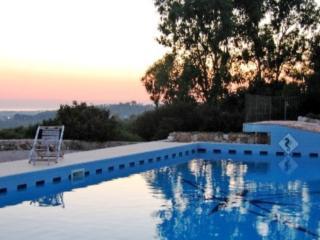 Villa Panoramica con Piscina - World vacation rentals