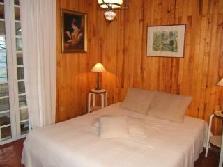 Cozy 2 bedroom Villa in Roquebilliere - Roquebilliere vacation rentals
