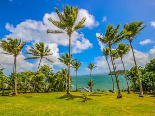 Coconut Bay - Trois-Ilets vacation rentals