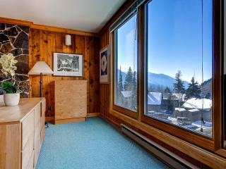 Blackjack Unit 3E - Alta vacation rentals
