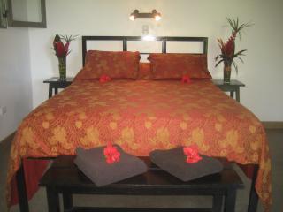 Casitas Del Rio-Relaxing Riverfront Retreat - Uvita vacation rentals