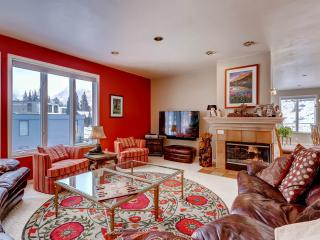 Brighton Chalet at Alta - Alta vacation rentals