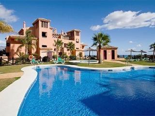 El Soto de Marbella Ground Floor Garden Pool - Elviria vacation rentals