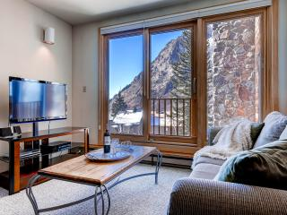 Blackjack Unit 2F - Utah Ski Country vacation rentals
