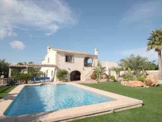 Sant Miquel - Canor vacation rentals